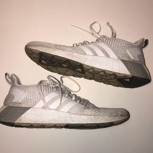 [Adidas] Questar BYD Sneakers